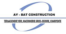 A.Y. BAT